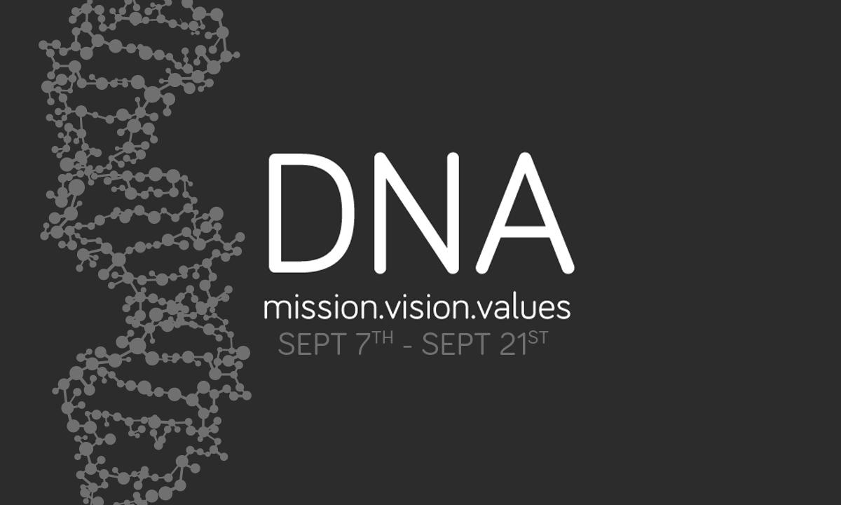 Slide_DNA.jpg