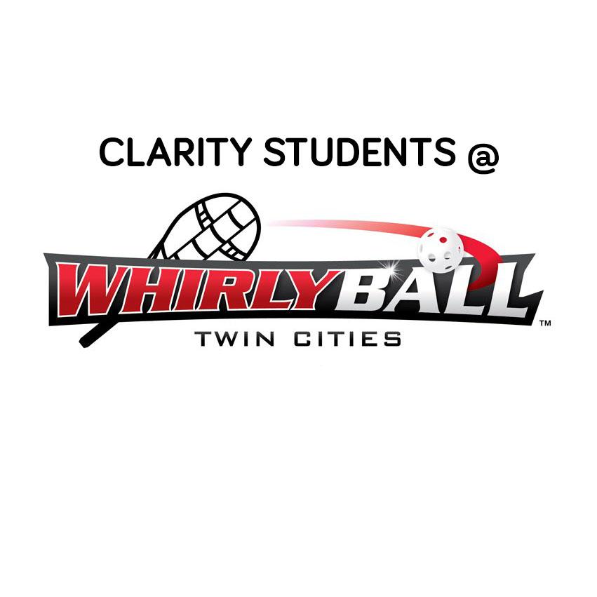Whirlyball.jpg