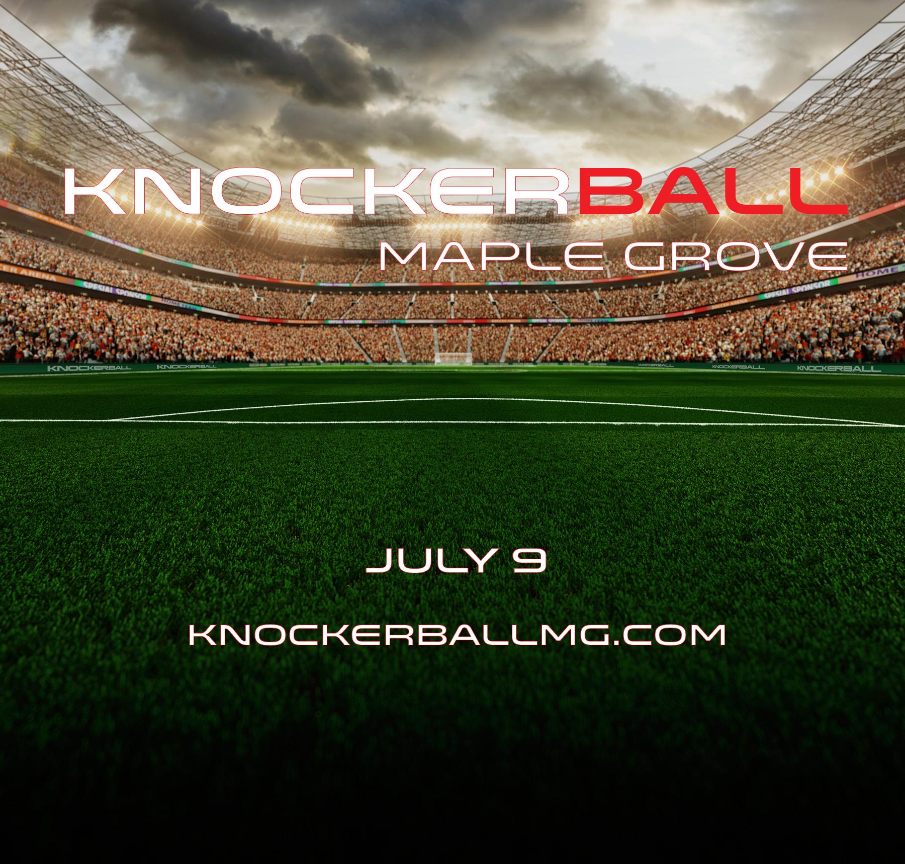 Knockerball Instagram.png