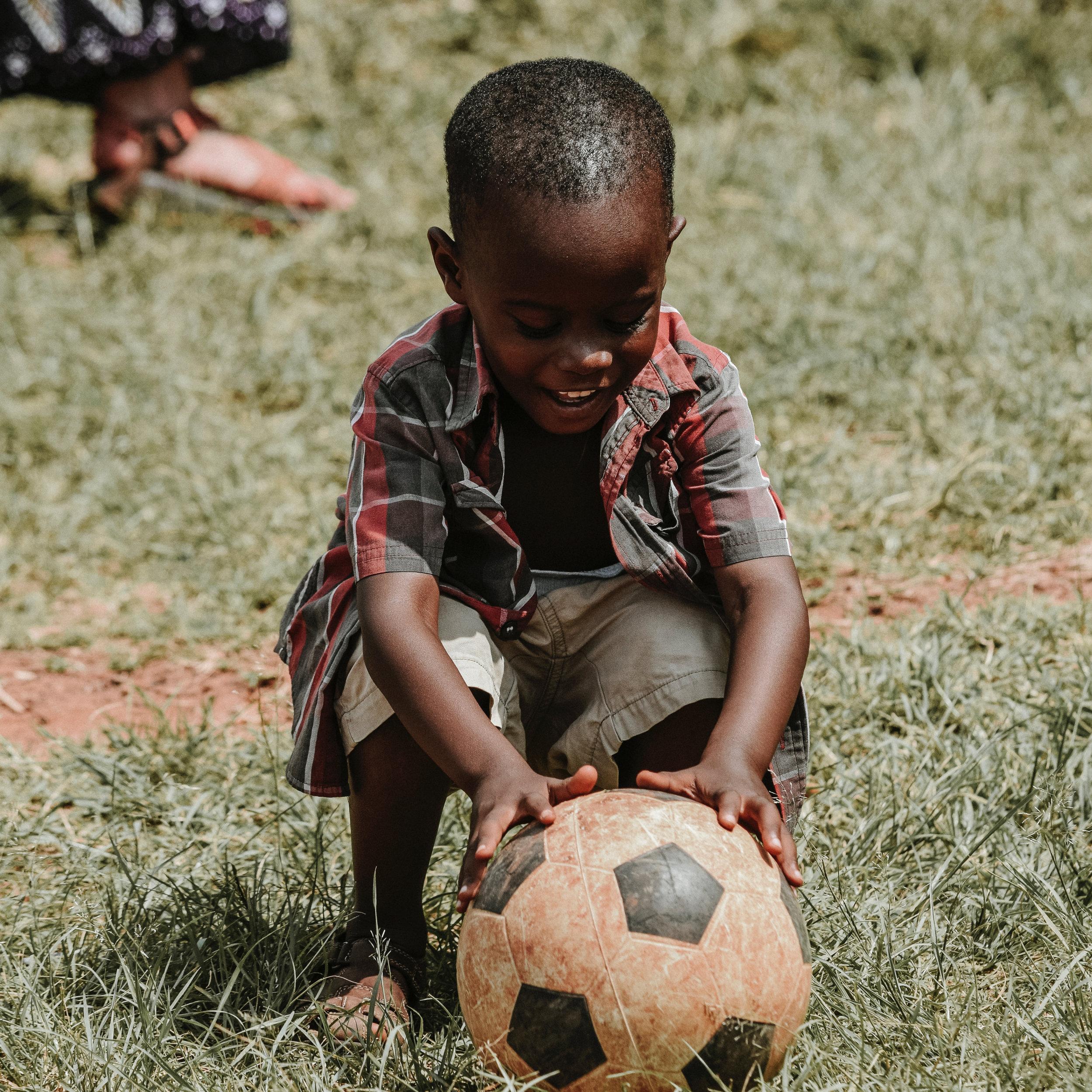 Plymouth_Church_soccer_equipment_drive_for_haiti.jpg