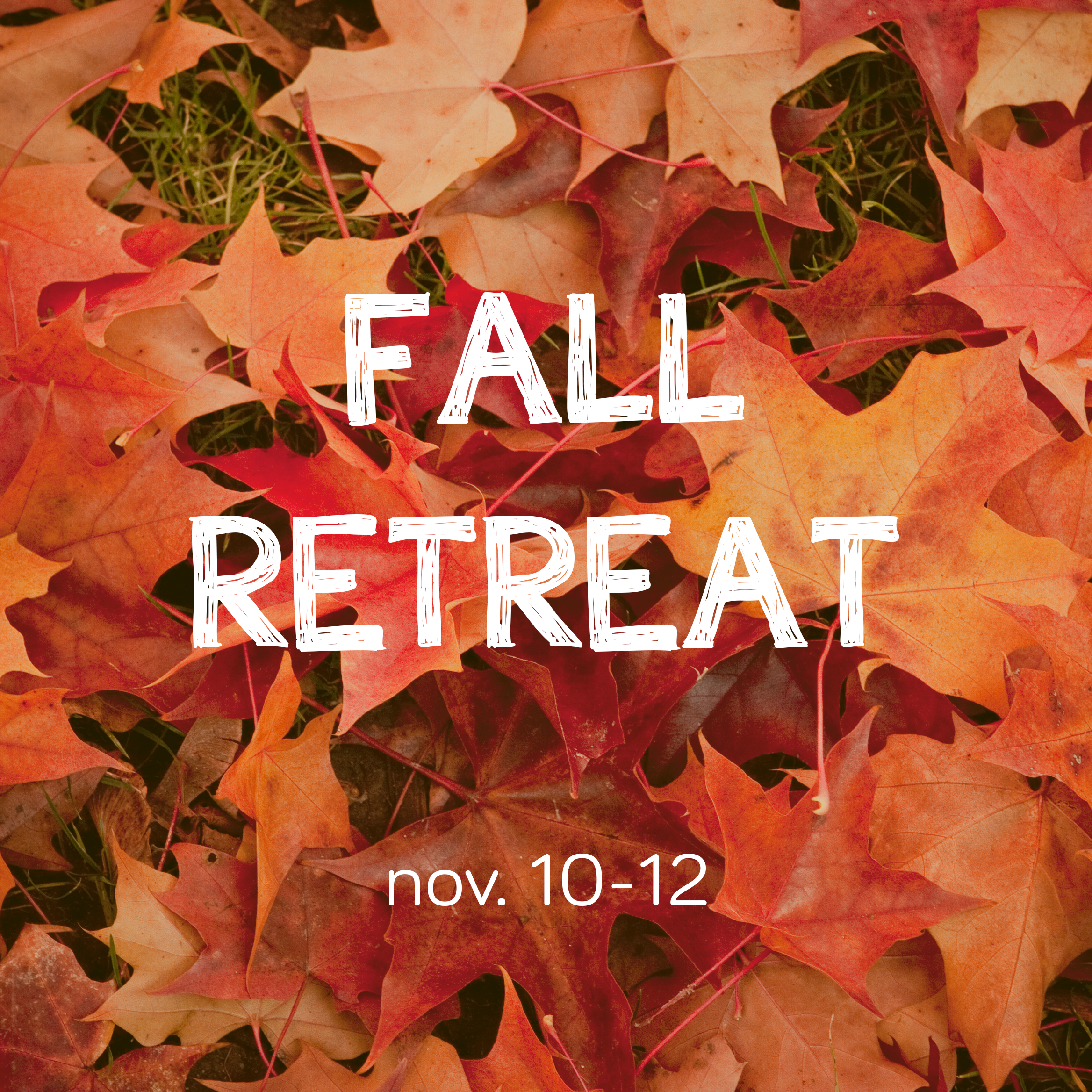 Fall Retreat 2017 square.png