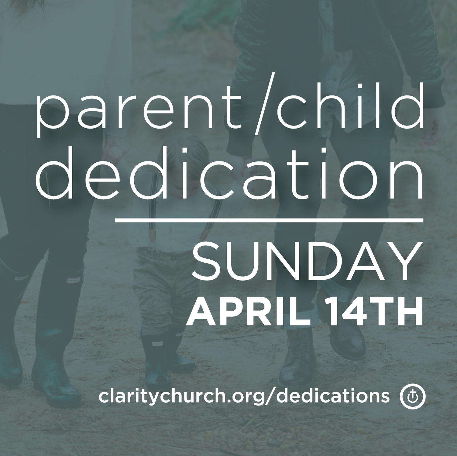 brooklyn-park-mm-child-dedication-church.jpg