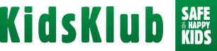 KK_Horizontal-Logo_SHK.png