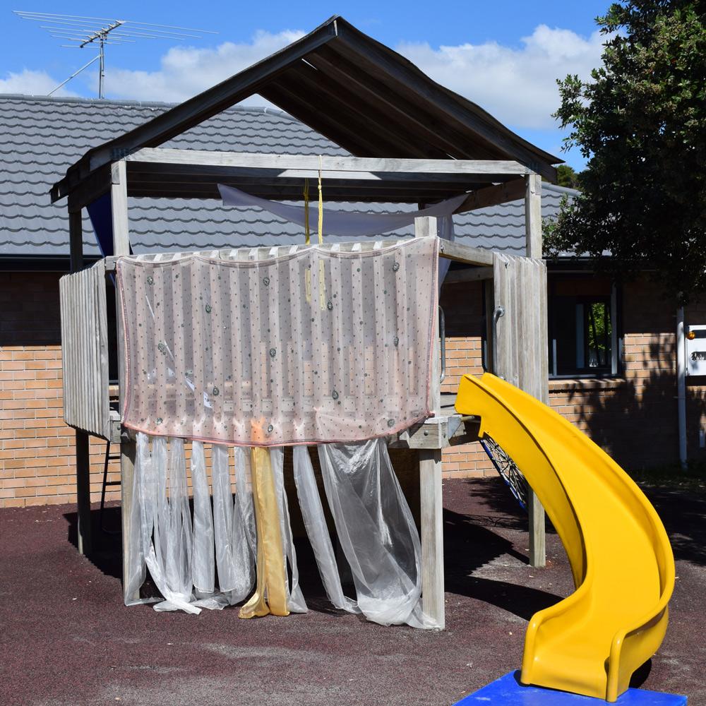Kids-Klub-Childcare-Stanmore-Bay-6.jpg
