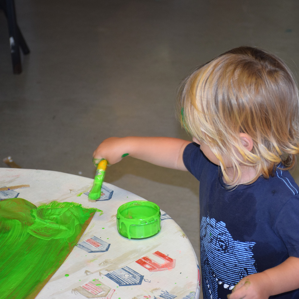 Kids-Klub-Childcare-Stanmore-Bay-8.jpg
