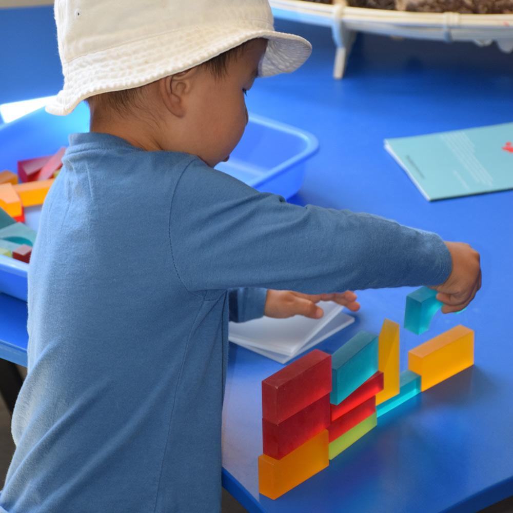 Kids-Klub-Childcare-Stanmore-Bay-9.jpg