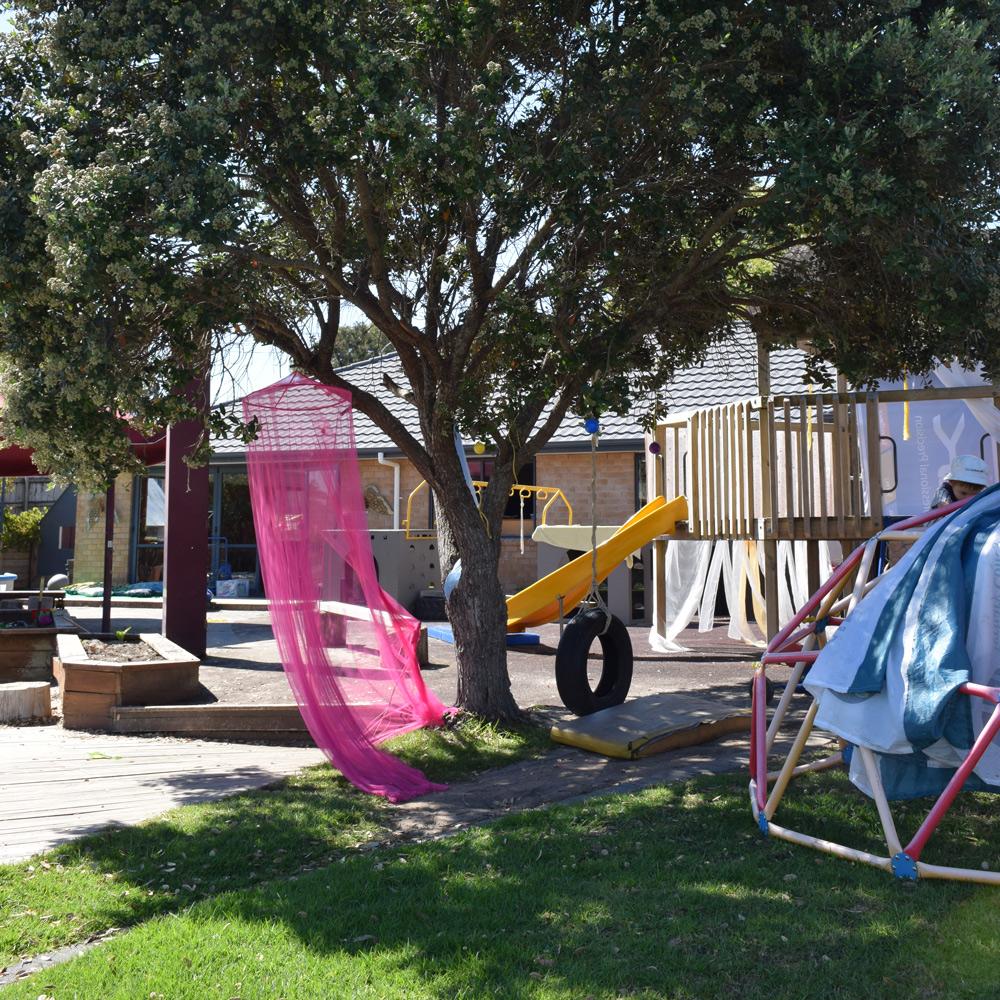 Kids-Klub-Childcare-Stanmore-Bay-11.jpg