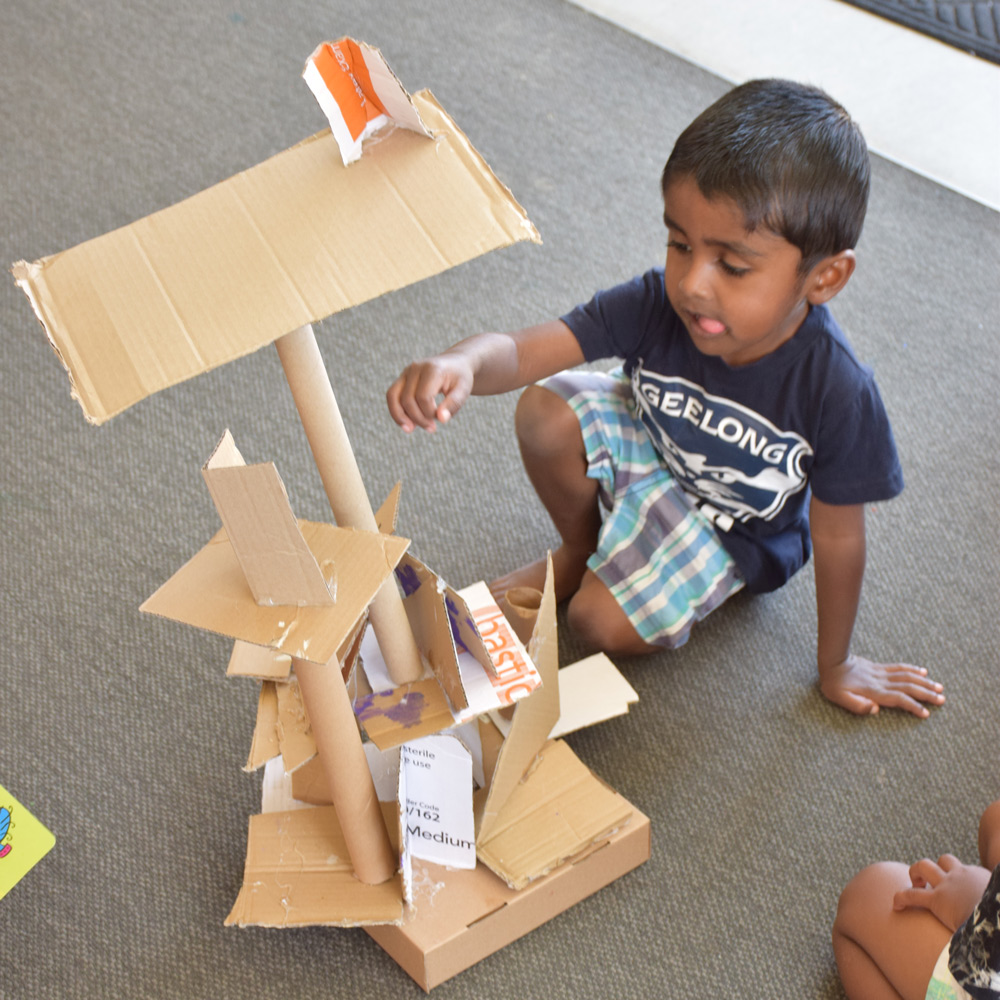 Kids-Klub-Childcare-Stanmore-Bay-12.jpg