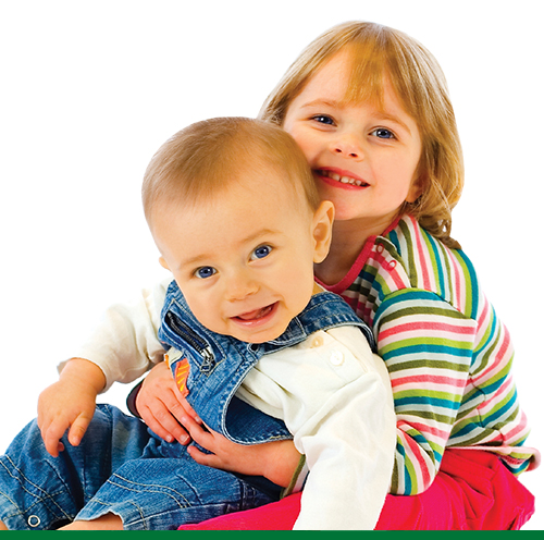 Childcare Stanmore Bay - Kids Klub run a large childcare centre in Stanmore Bay, with half and full day options. A safe and fun environment your children will love!