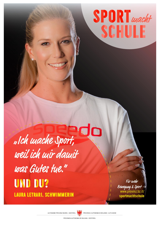 poster2_sportler-06.png