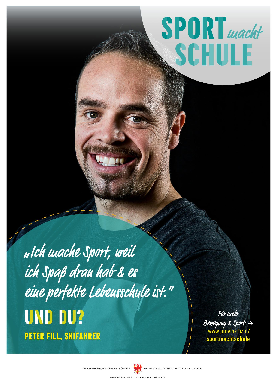 poster2_sportler-08.png