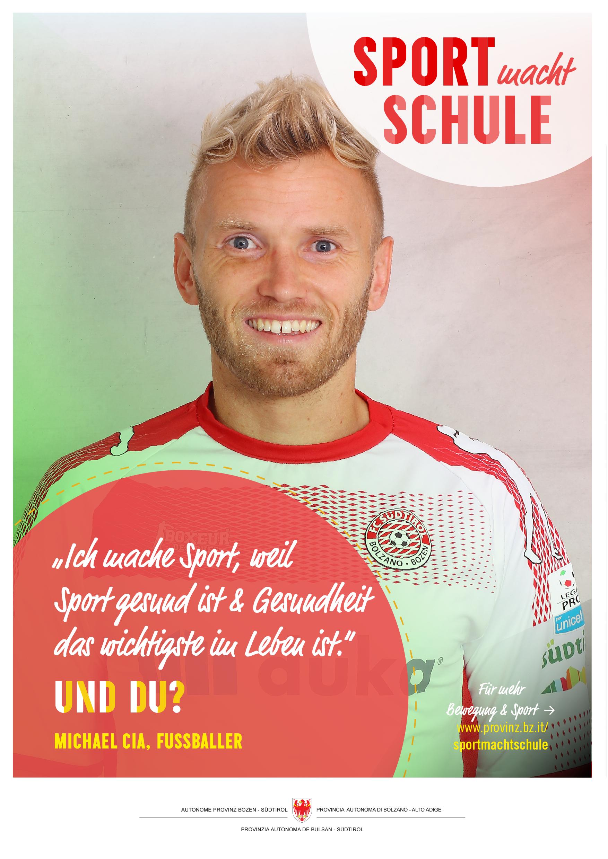 poster2_sportler-12.png