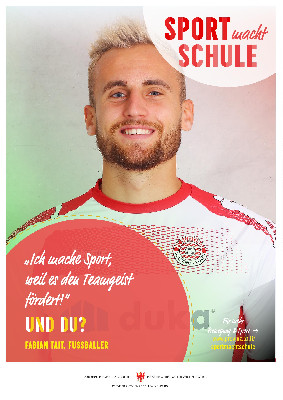 poster2_sportler-13.png