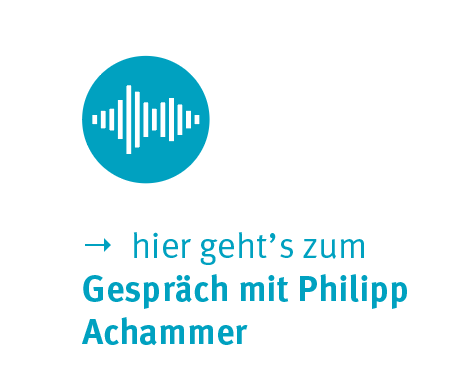 pa_interview_zukunvt.png
