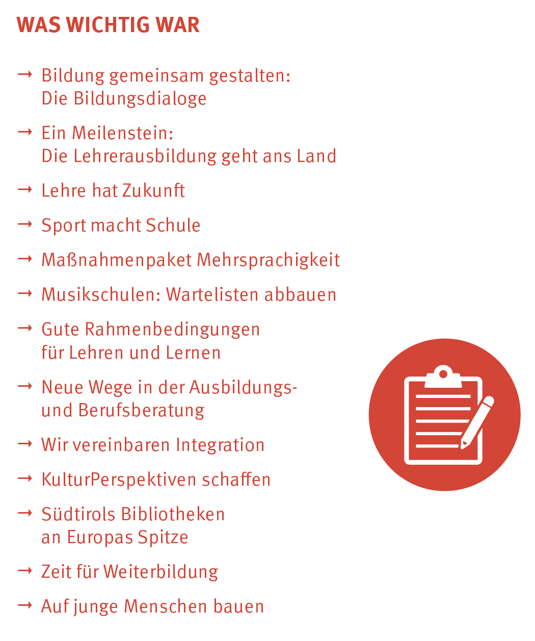 pa_topics_zukunvt.png