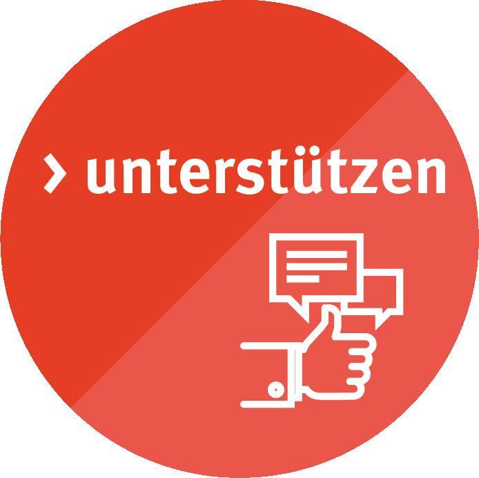 landtagswahlen_element_kreis_web-02.png