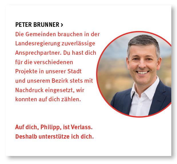 Brunner.jpg