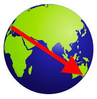 globe-annotated.png
