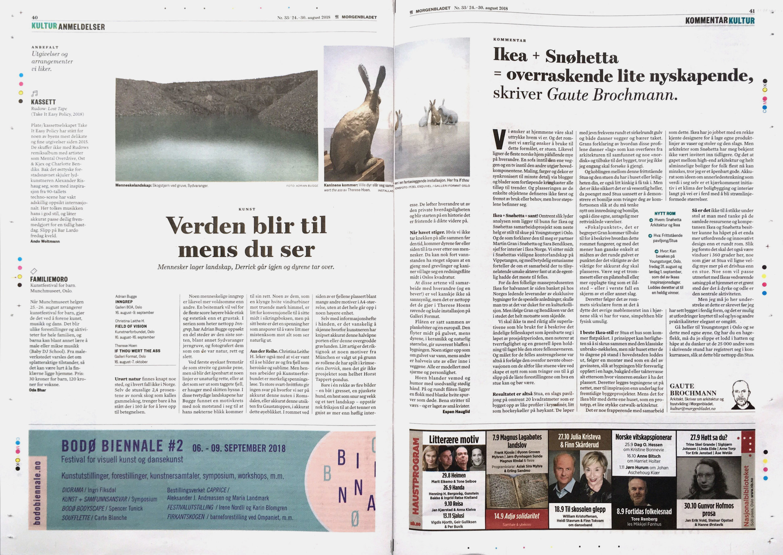 Morgenbladet adrian bugge.jpg