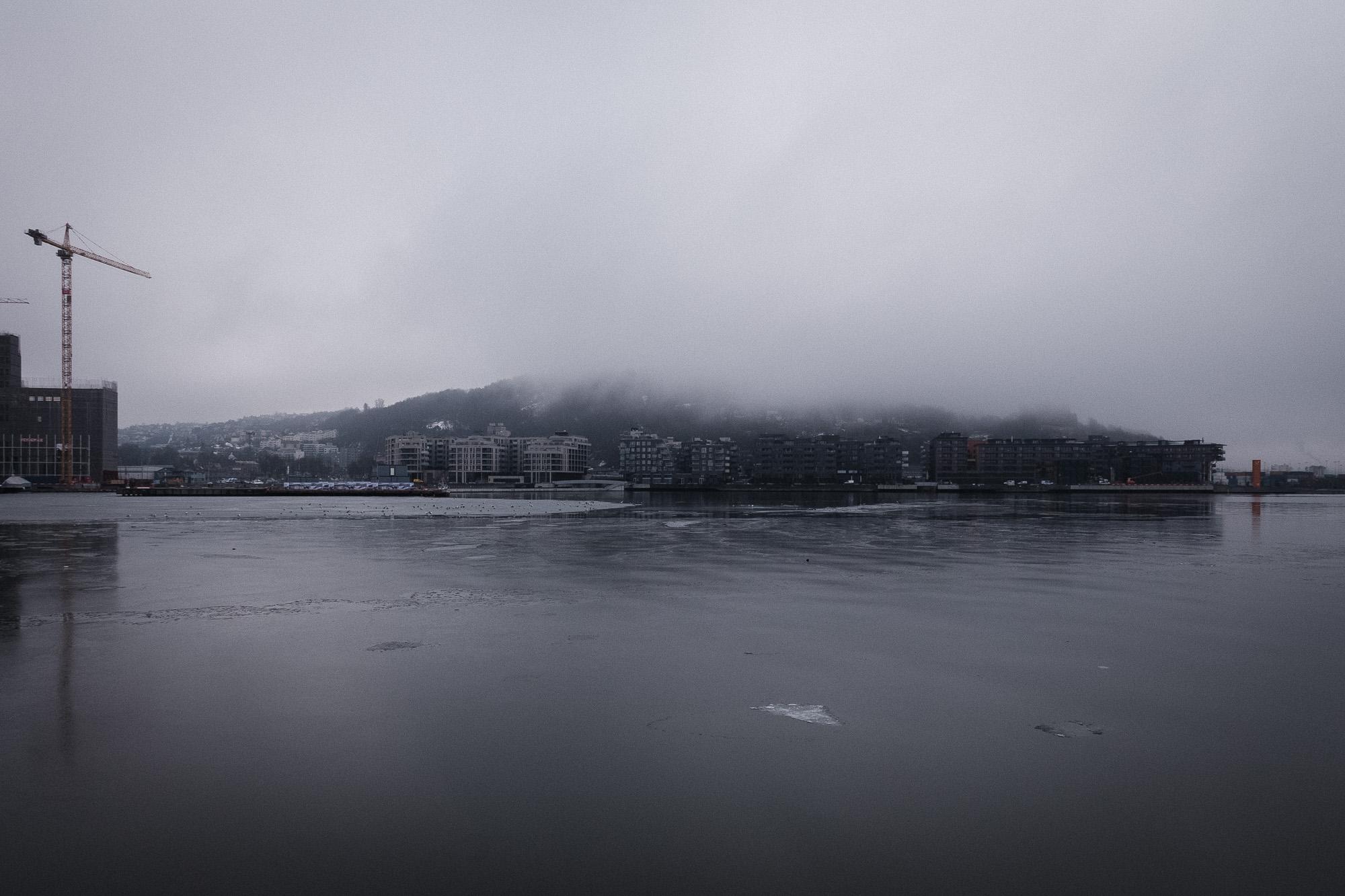 Bjørvika - Sørenga, 2017.jpg