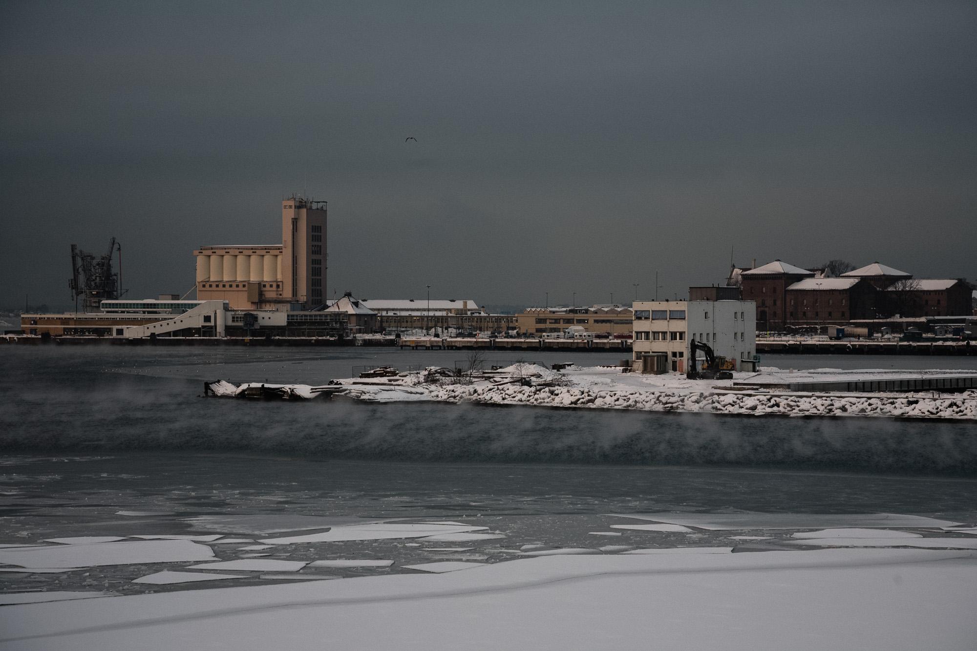 Bjørvika med gamle Sukkkerbiten, 2010.jpg