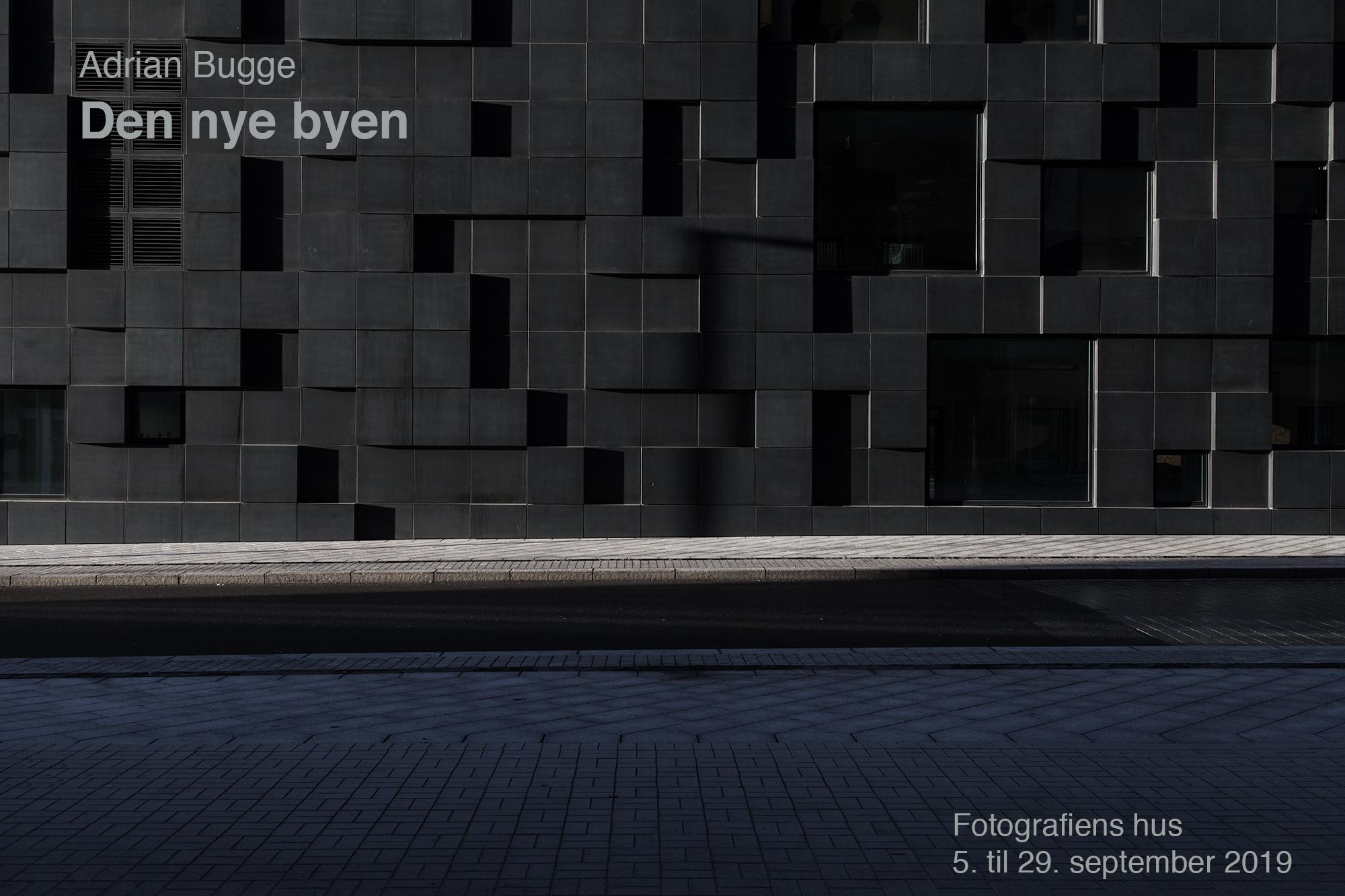 Velkommen til åpning av utstilling på Fotografiens Hus 5. september kl. 18 og til et arrangement under Oslo Kulturnatt 13.09. Utsilingen står til 29. september.  Mer info…