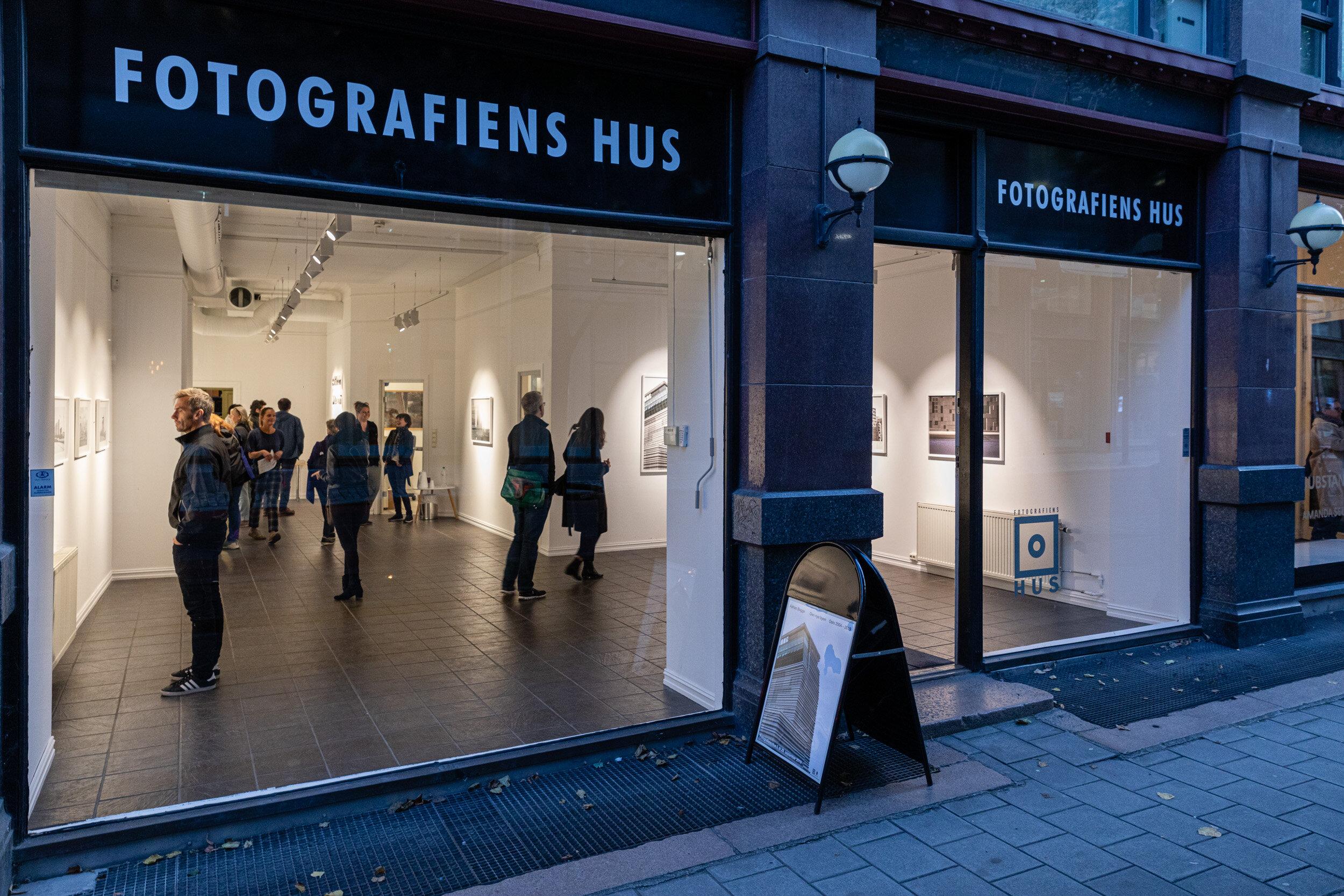 Den_nye_byen_utstilling2019-34.jpg