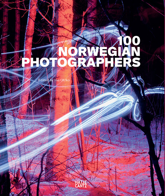 100NP dustjacket-cover-580.jpg