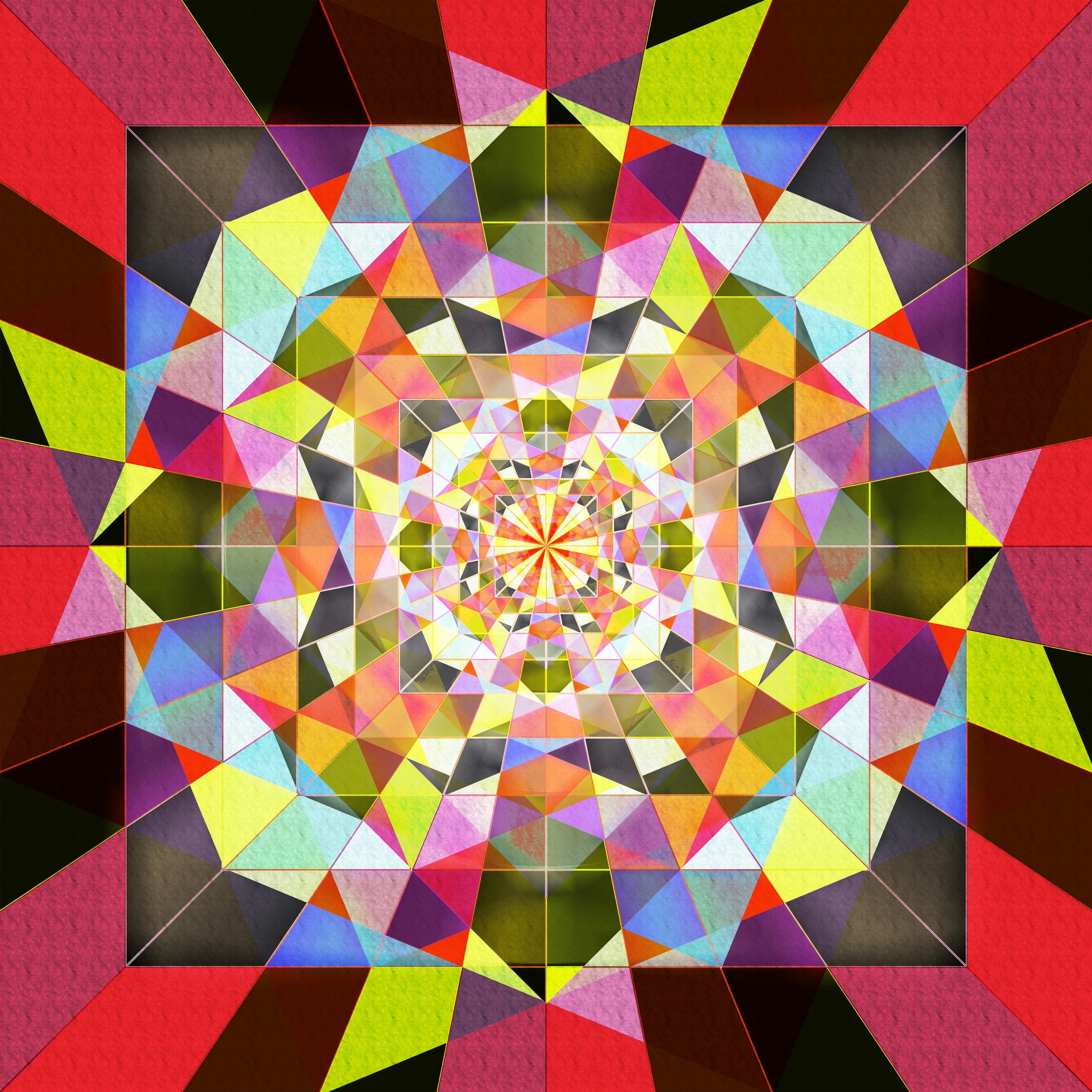 square_spiral2.jpg