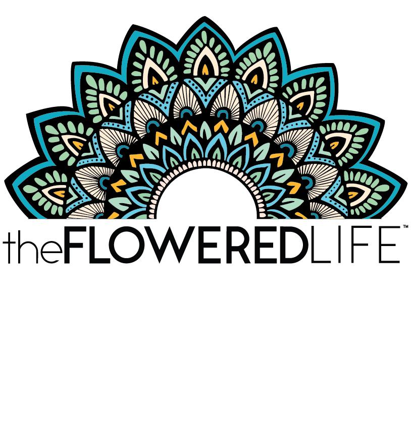 flower_word_V_sqsp.jpg
