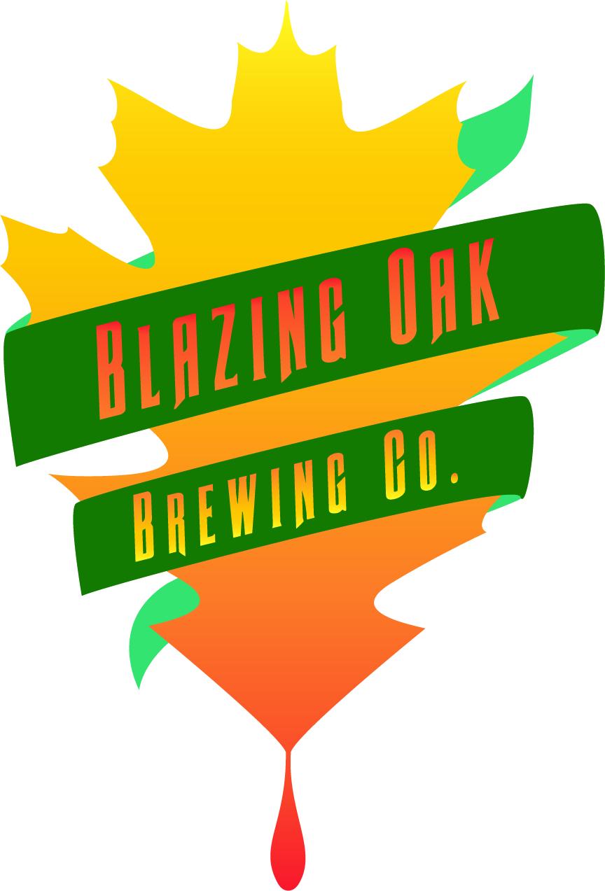 blazing_oaks_logo_brand_page.jpg