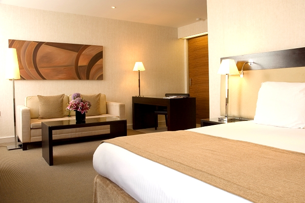 K West Hotel  : 7 minute drive from Westpoint. -   Special rate discounts to bookings at Westpoint Studios