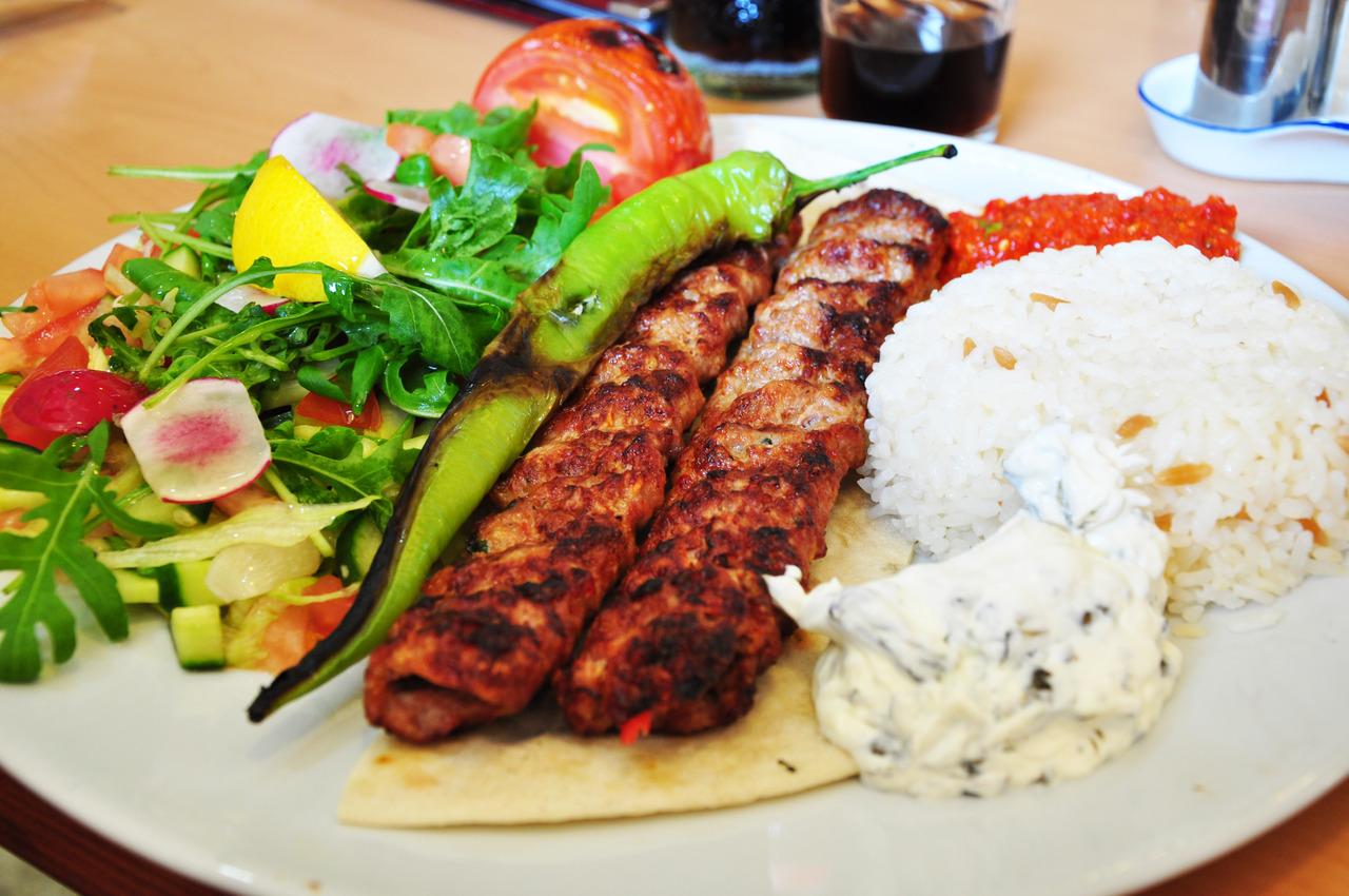 Lara Turkish Restaurant