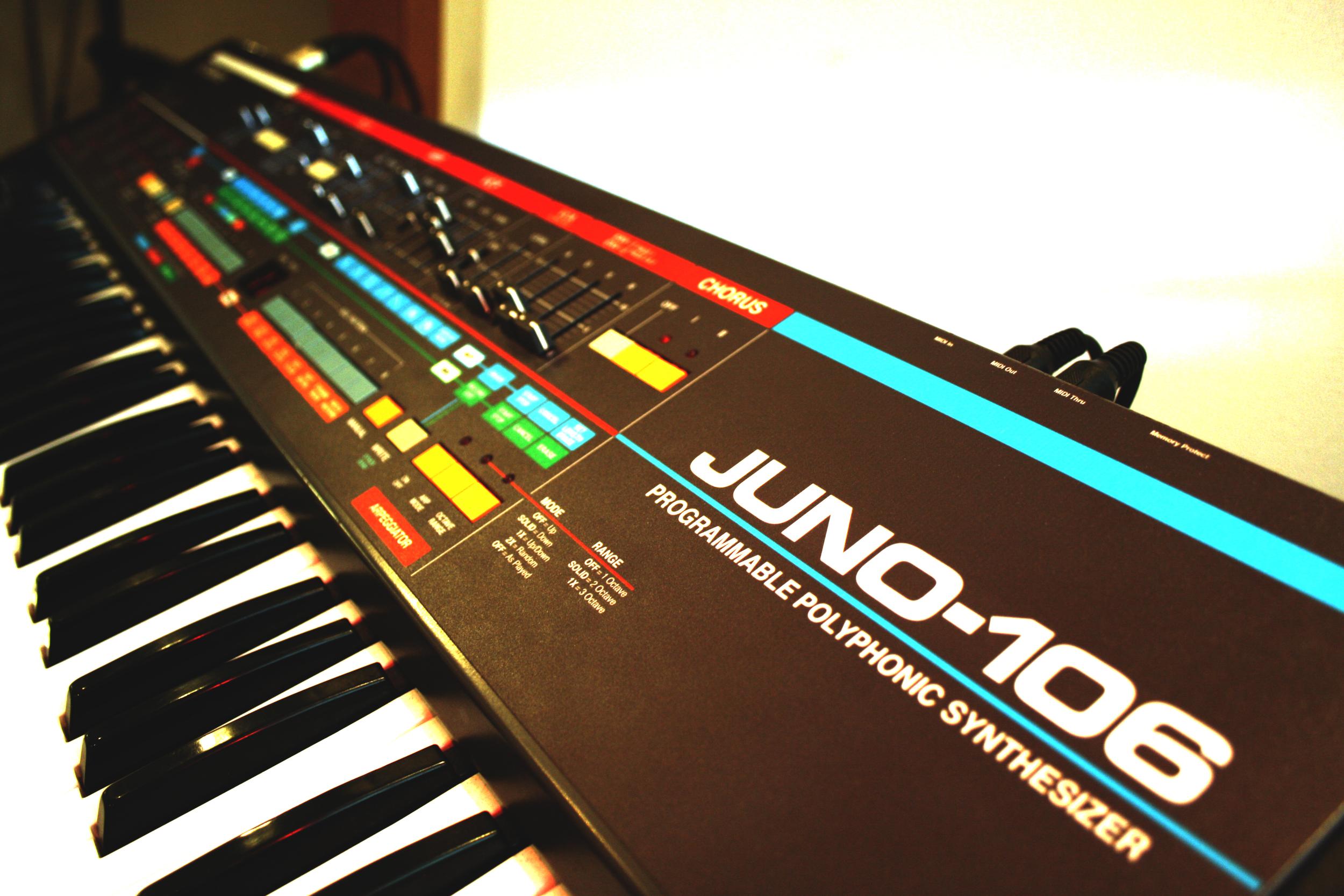Juno_106_Photoshop_2.jpg