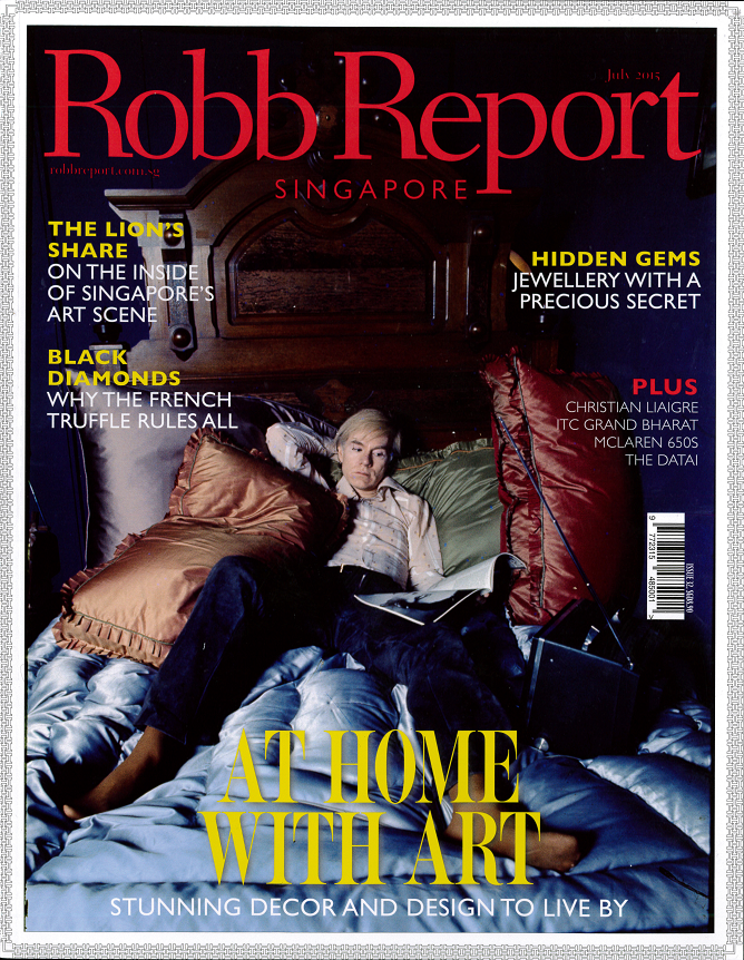 Robb Report Cover Page 862.png