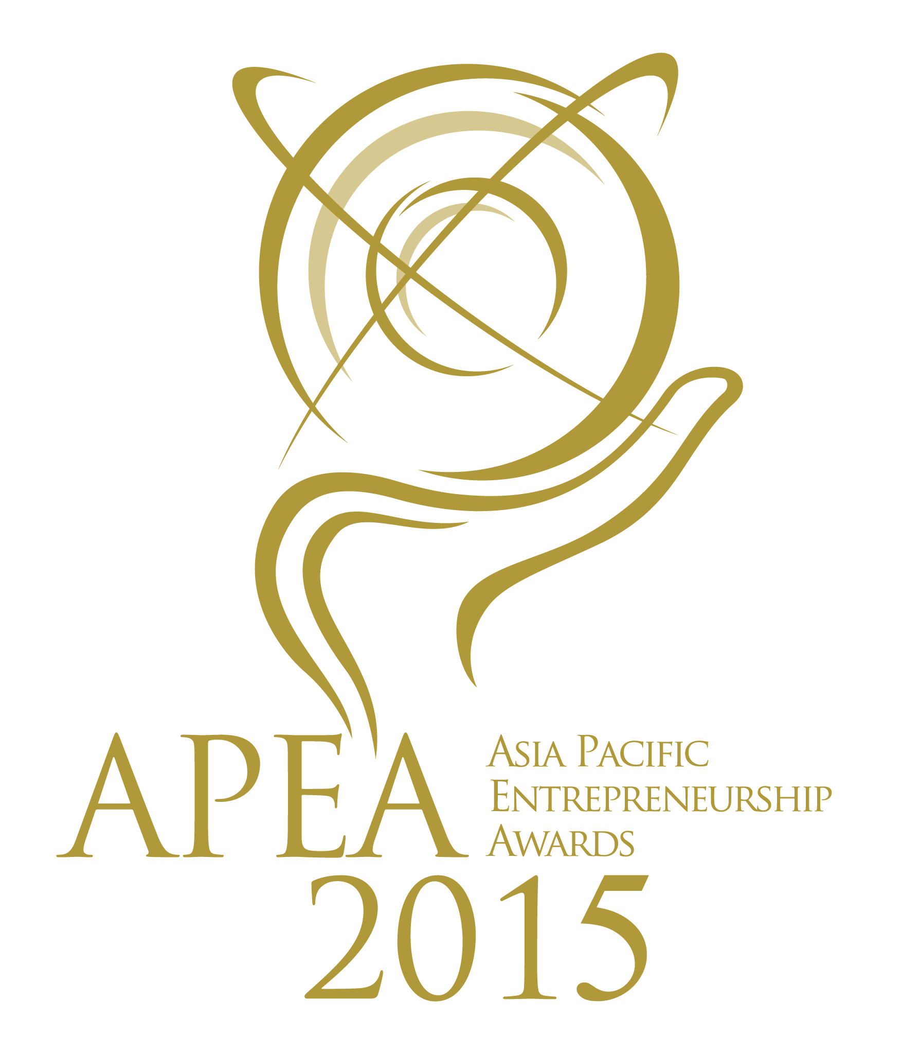 APEA 2015 Logo.jpg