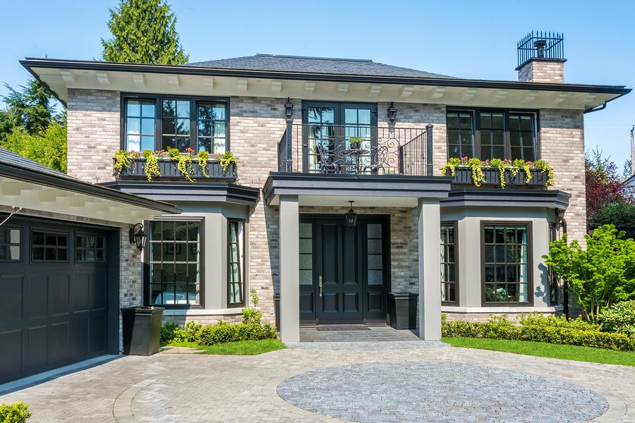 bigstock-Gorgeous-luxury-house-with-a-b-93570491.jpg