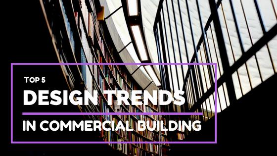 top 5 design trends.png