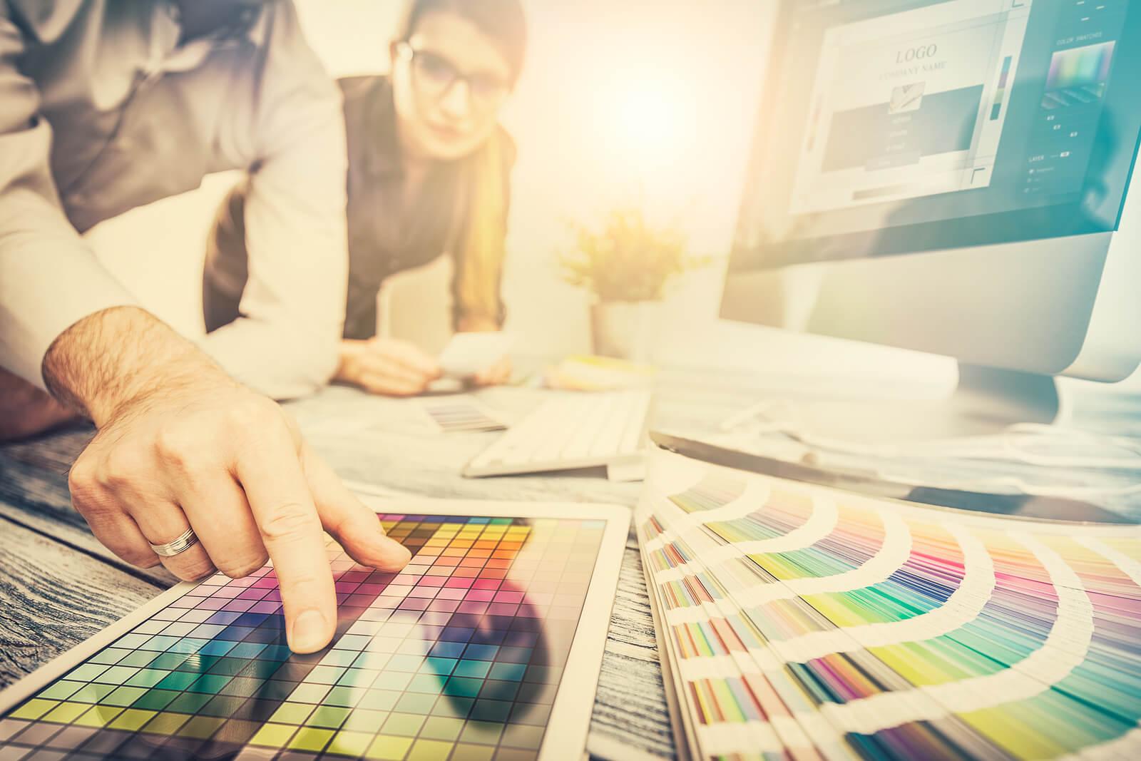 benefits-of-hiring-an-interior-designer