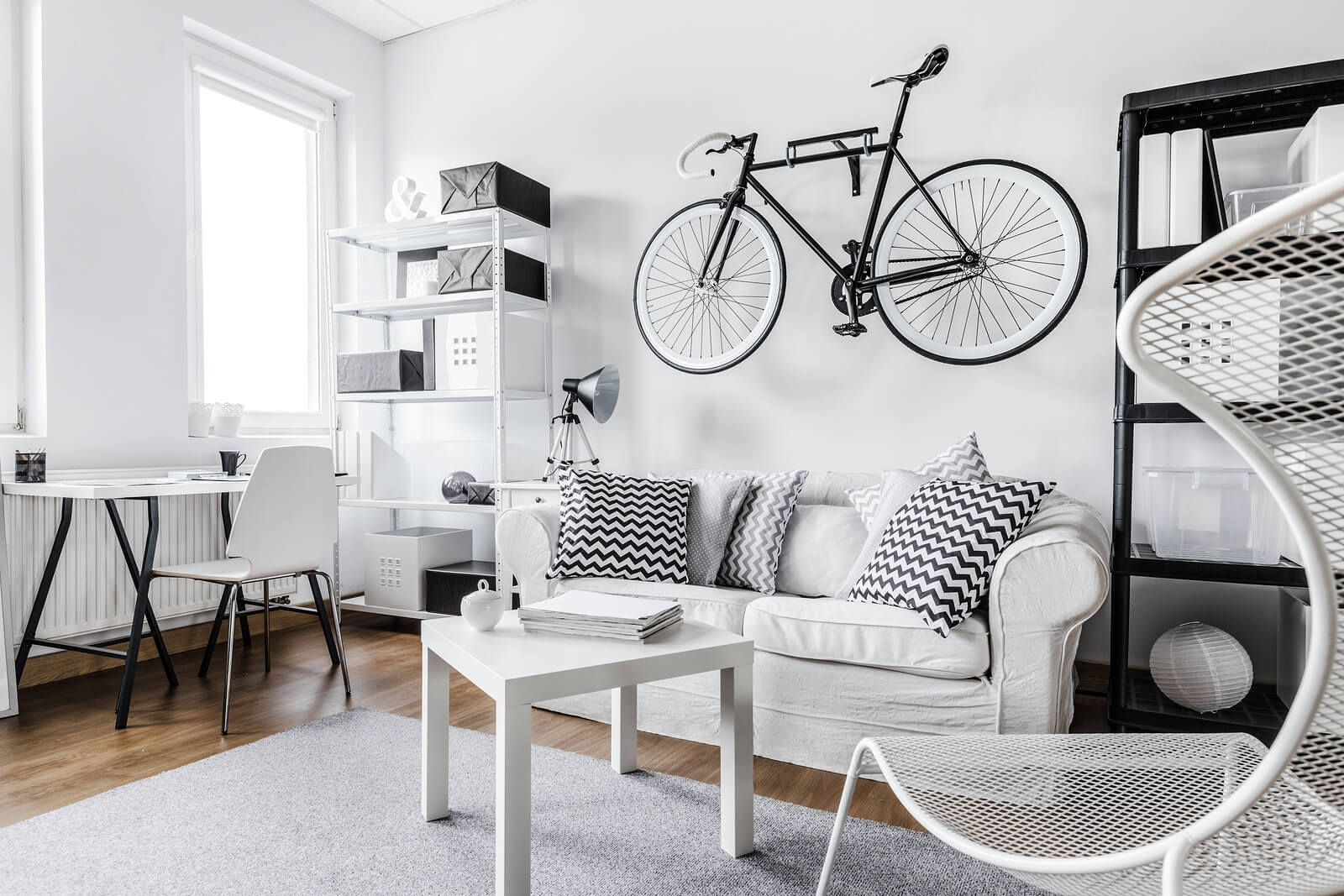 smart-design-ideas-for-small-spaces