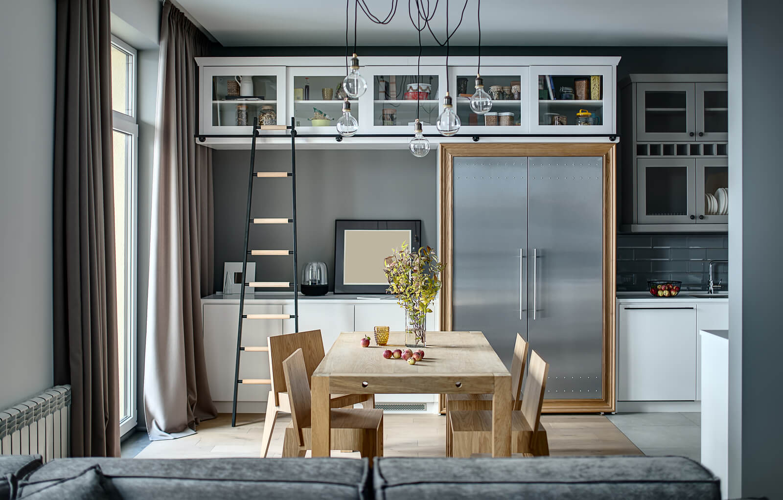 some-small-kitchen-design-tips
