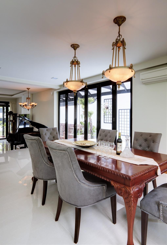Interior Design Singapore (4).jpg