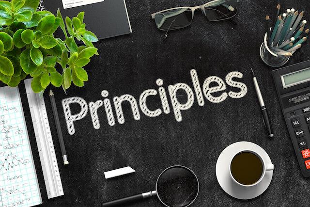 The 3 Key Principles of Interior Design