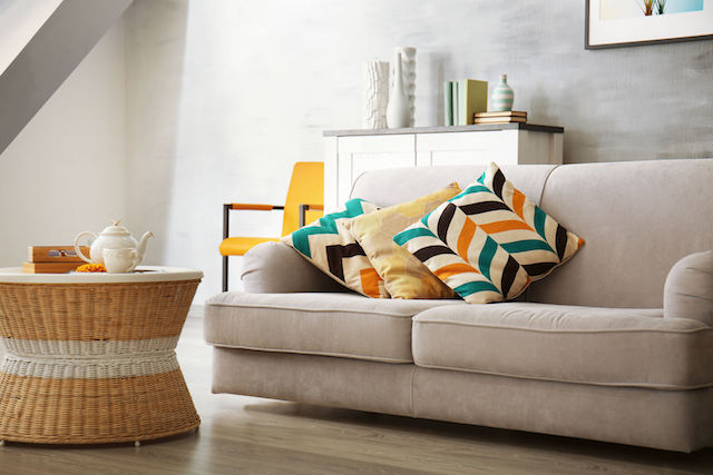 How-To-Choose-The-Perfect-Home-Décor