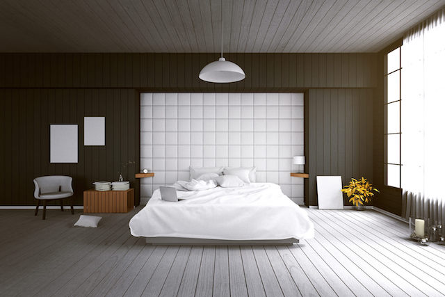 7-simple-ways-to-upgrade-your-bedroom-over-the-weekend