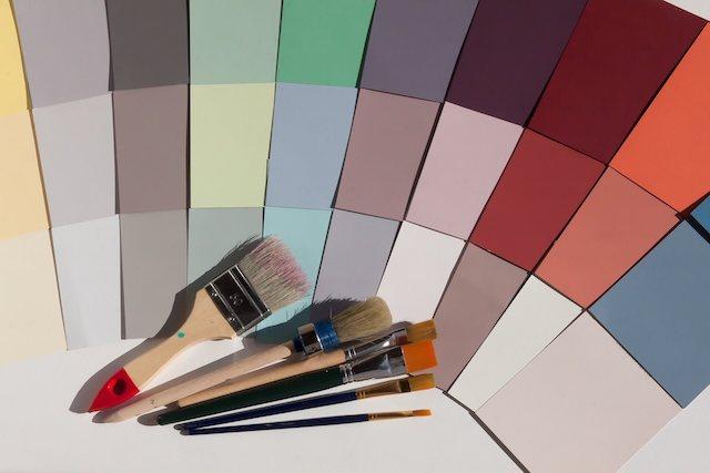 Creative-Colour-Schemes-For-Your-Apartment