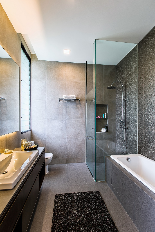 Interior Design (3).jpg