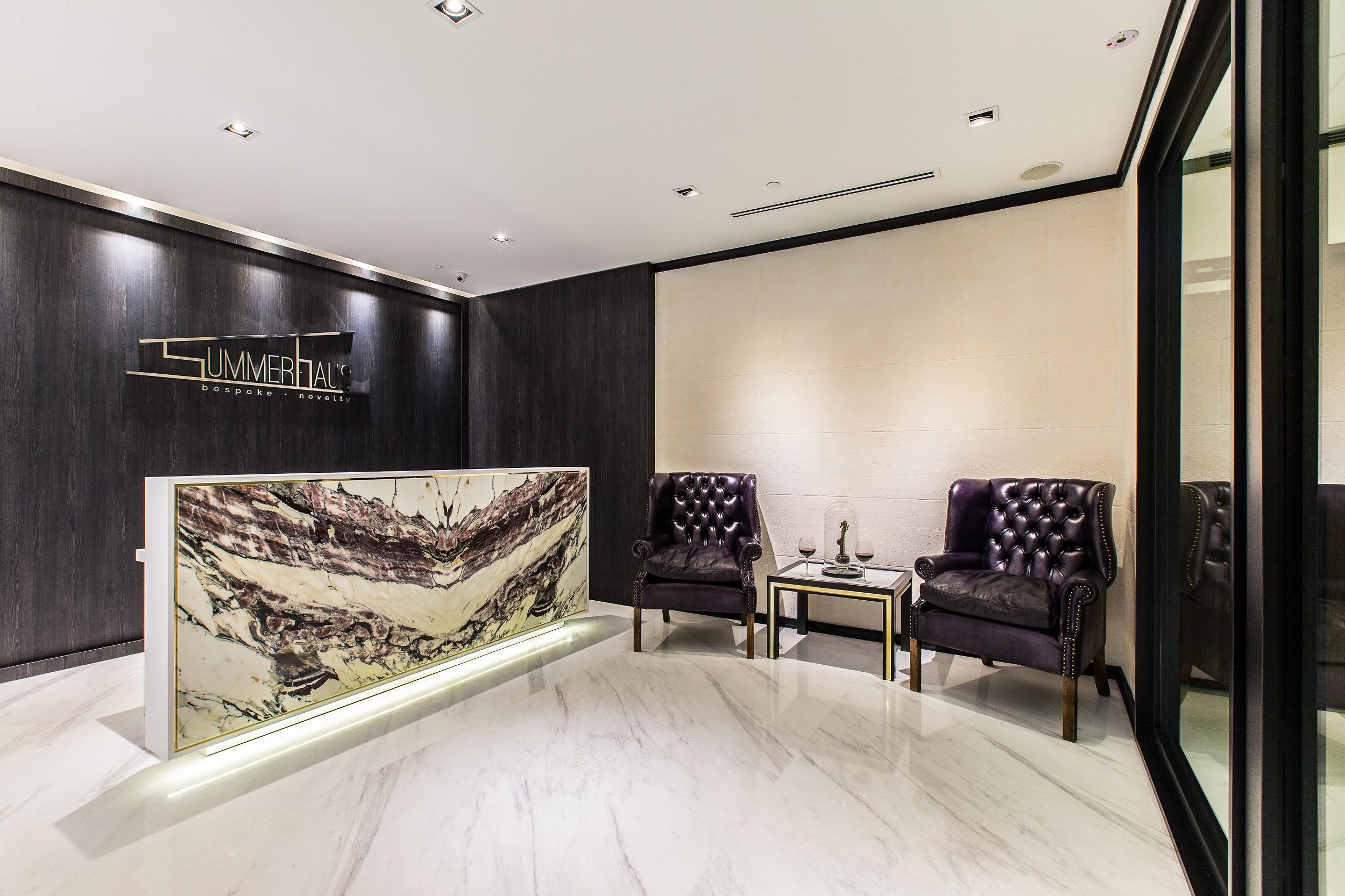 Interior Design Singapore.jpg