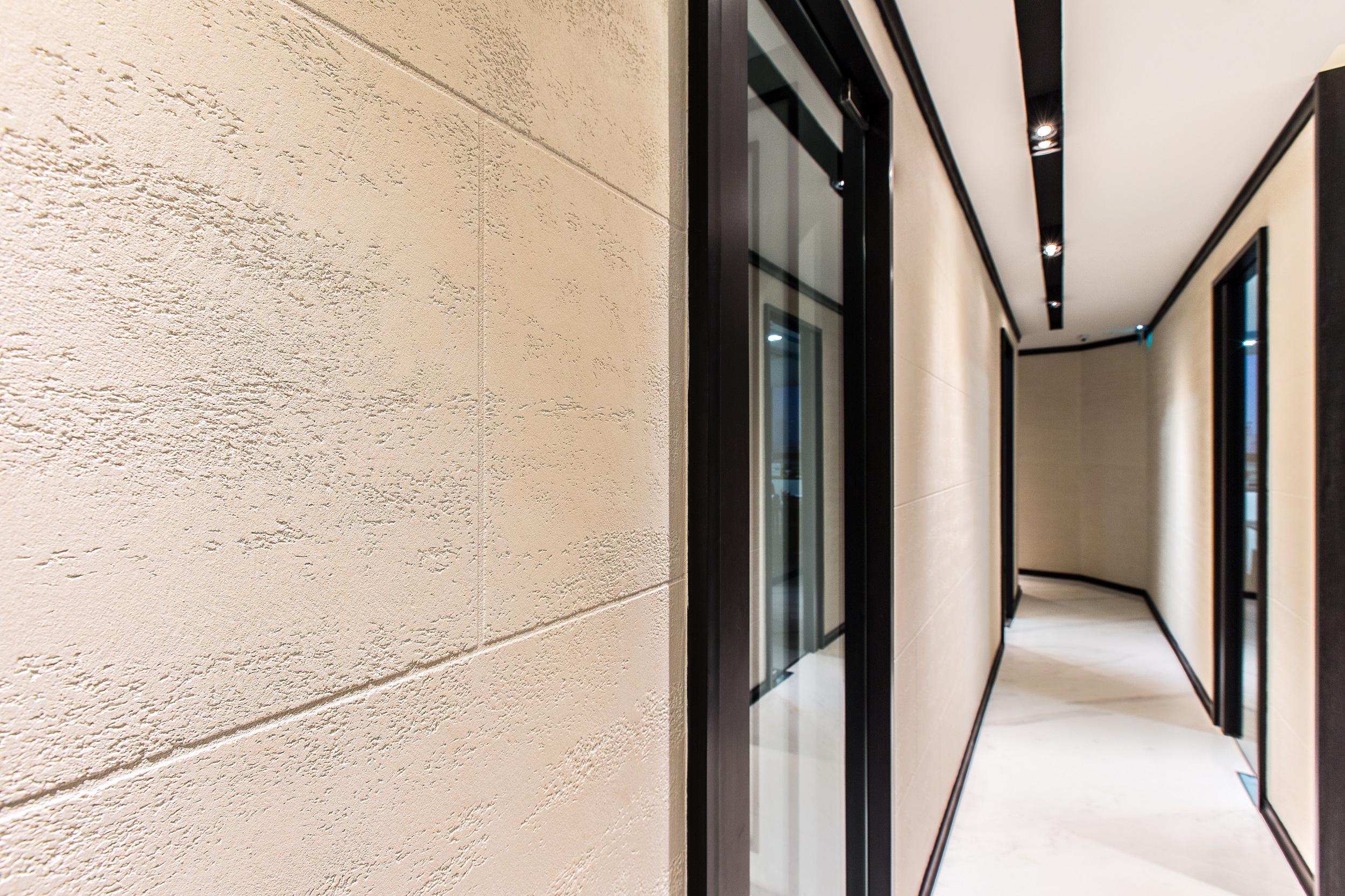 Interior Design Singapore 2.jpg
