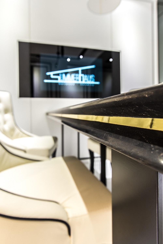 Interior Design Singapore 4.jpg